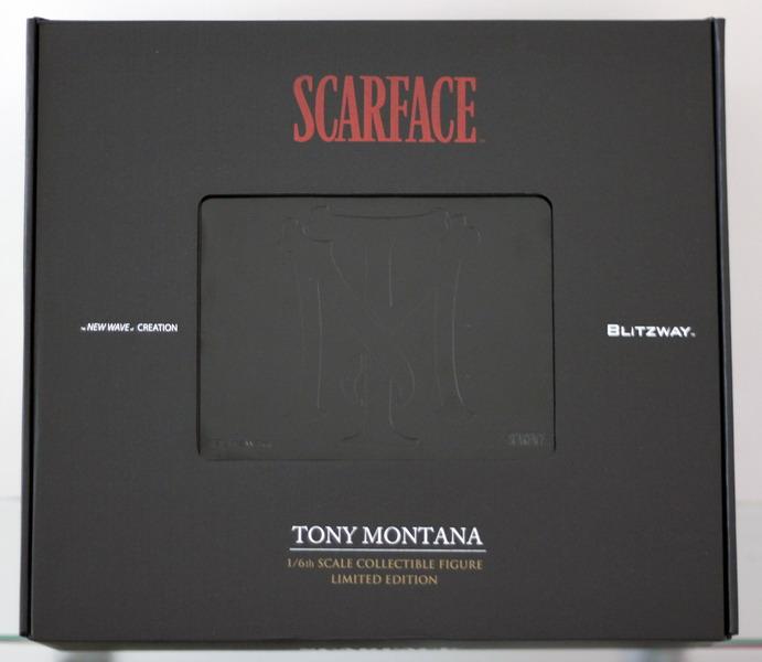 BLITZWAY - SCARFACE Img1322